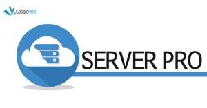 Free Minecraft Server