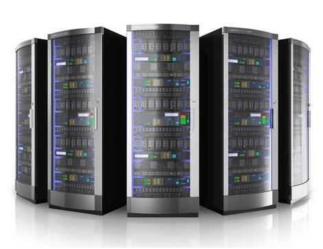 dedicated metal server hosting