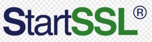 StartSSL Free Certificate