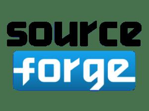 GitHUb Alternatives source forge