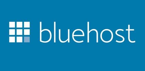 BlueHost Hosting in Australia