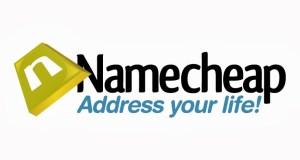 NameCheap Hosting in Australia
