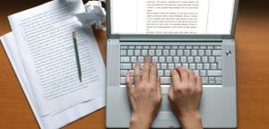 Content Writing Business for bloggers