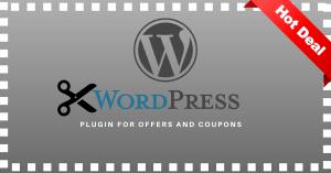 WordPress Coupons Plugin Review