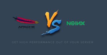 NGINX VS APACHE SERVER