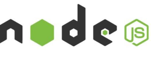 NodeJs Web Development