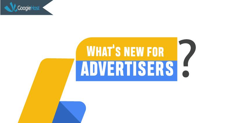 auto ads