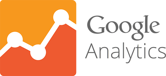 google-analytics-glossary