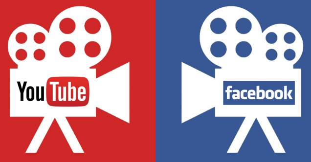 youtube-facebook-video-ad