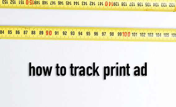 track-print-ad-using-google-analytics
