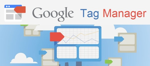 Google-tag-manager-คืออะไร