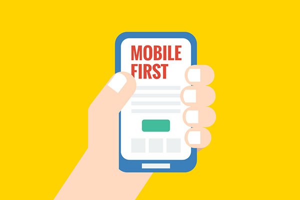 mobile-first-indexing