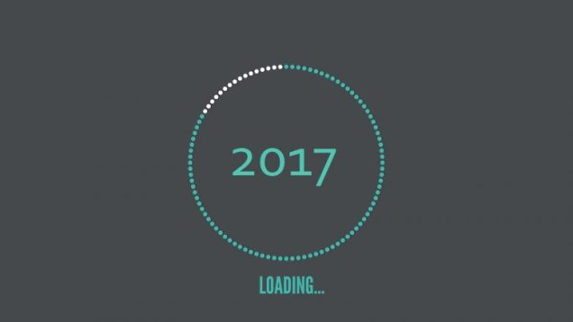 digital-marketing-trend-2017