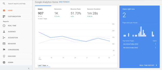 google-analytics-home-page-1