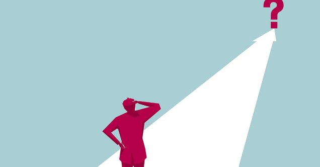Customer-Lifetime-Value-Metrics