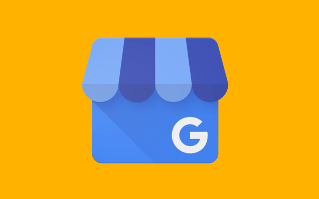 GMB-Icon-my-business