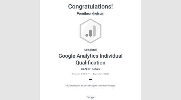 GAIQ-google-analytics-certificate
