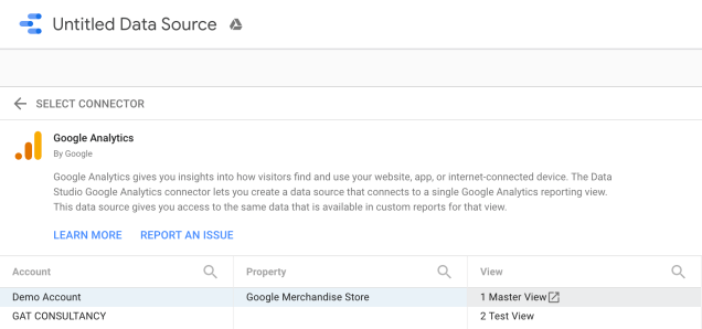 google-analytics-data-source