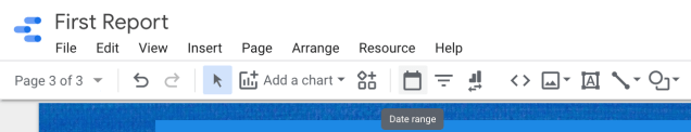 Toolbar-google-data-studio-date-range