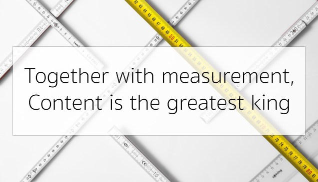 measure-content-marketing