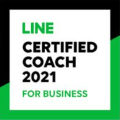 Line-certified-coach-2021