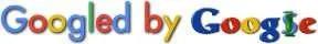 googled_logo