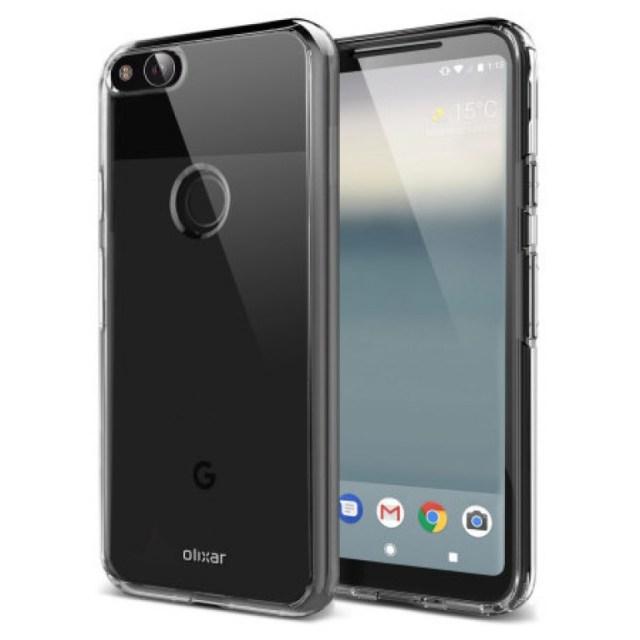 case-google-pixel-2.jpg