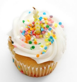 cupcake-recipes