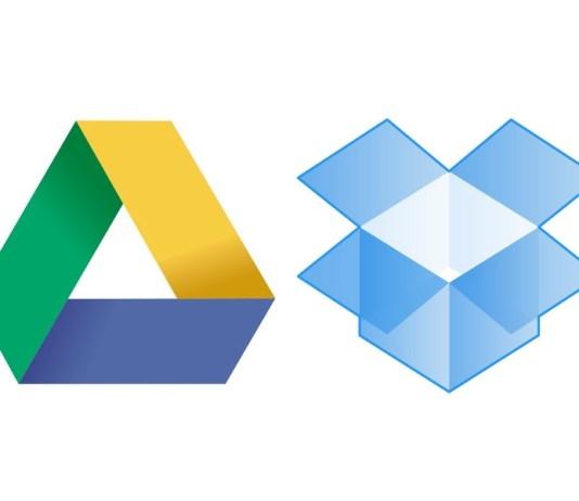 Arquivos google drive google discovery google cloud e dropbox iro integrar plataformas stopboris Image collections