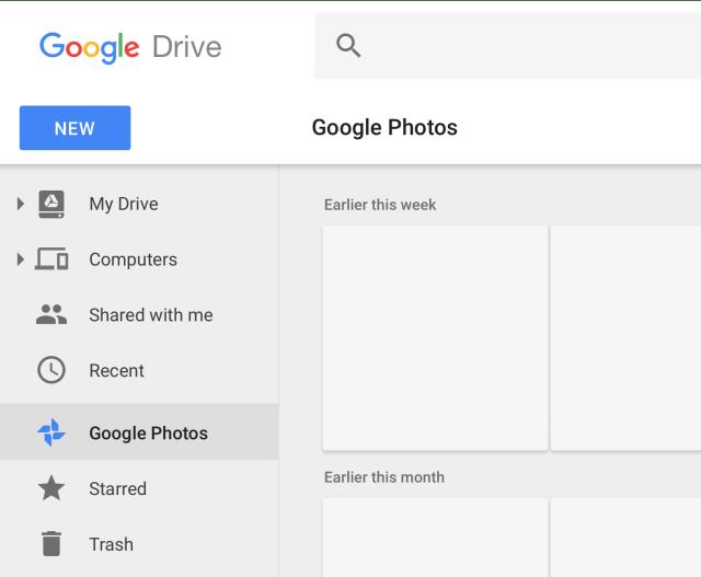 Google vai remover a guia do google photos no google drive google voc pode continuar a acessar suas fotos e vdeos no drive ao criar uma pasta do google fotos em meu drive publicou a empresa stopboris Images