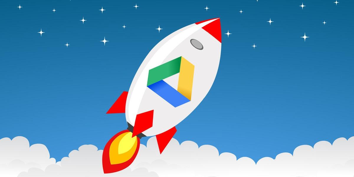 Arquivos google drive google discovery google divulga nota sobre falha no google docs e drive stopboris Choice Image