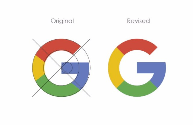 google-revisao