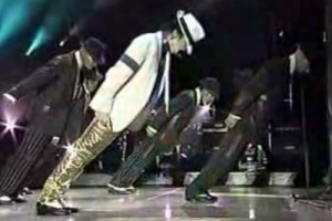 smooth-criminal-lean