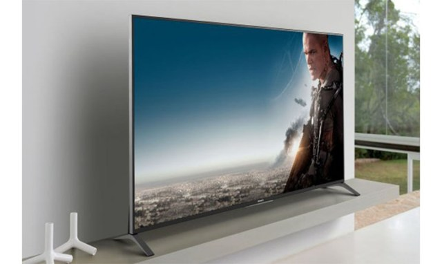 sony-televisor-android-tv