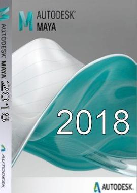 Autodesk Maya 2018 - Google Drive Links
