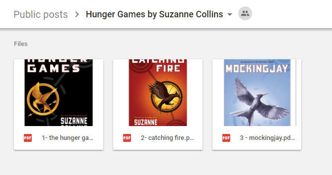 the hunger games google drive mp3