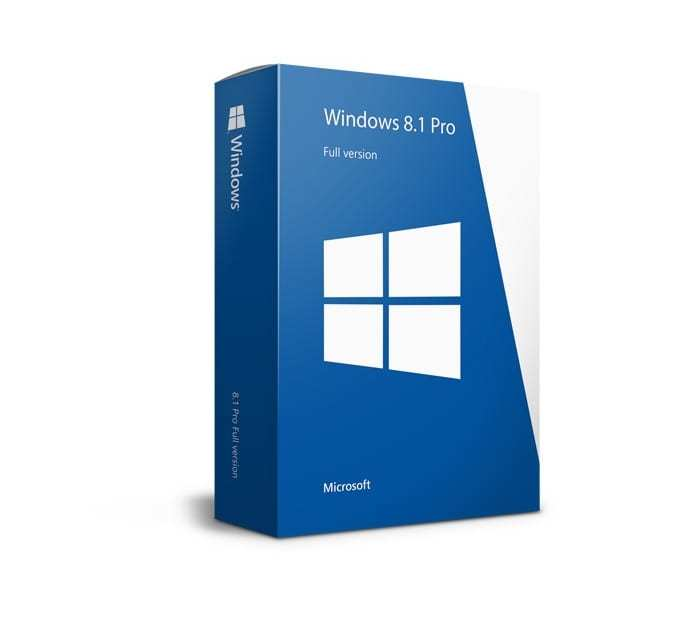 Windows 8.1 Pro X64 Activated windows 7 preactivated iso google drive links