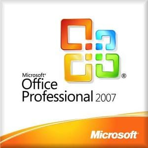 ms office visio 2007 free download full version