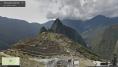 machu-picchu-google-maps-screen-shot-2015-11-23-at-3-23-38-pm