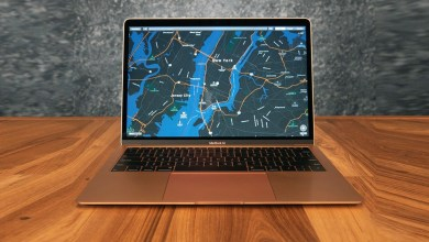 Apple reportedly provides Mac with Screen Time, Siri Shortcuts and other iOS features