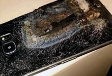 Man injured after exploding on his mobile phone in Lahore