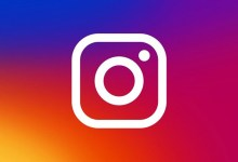 New Instagram Bug Shows your stories to foreignersNew Instagram Bug Shows your stories to foreigners
