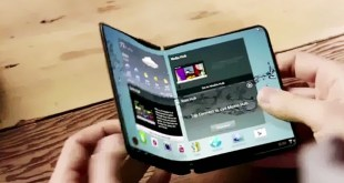 Samsung delays Galaxy Folding Phone Launching