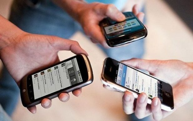 Supreme Court restores all phone balance taxes
