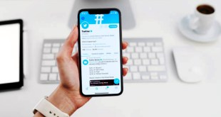 Twitter limits bulk after spammers has been thwarted