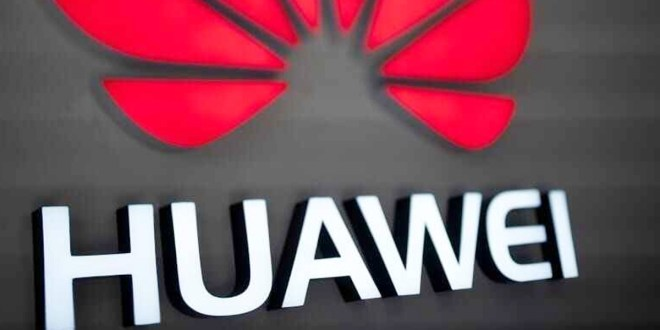 In a shocking move, Huawei was also cut off by Intel and Qualcomm