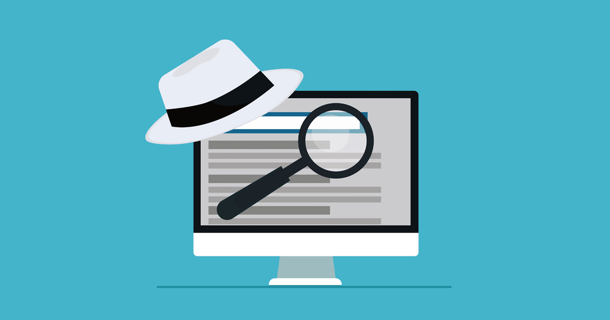 What is White Hat SEO?