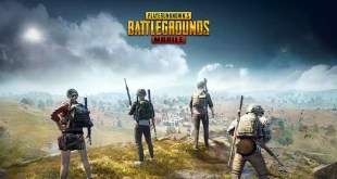 PUBG Mobile is now reportedly the largest mobile game in the world