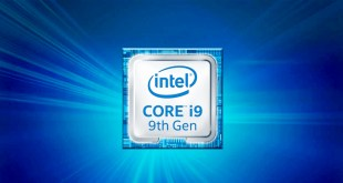 The Performance Maximizer tool of Intel overclocks CPUs with one click