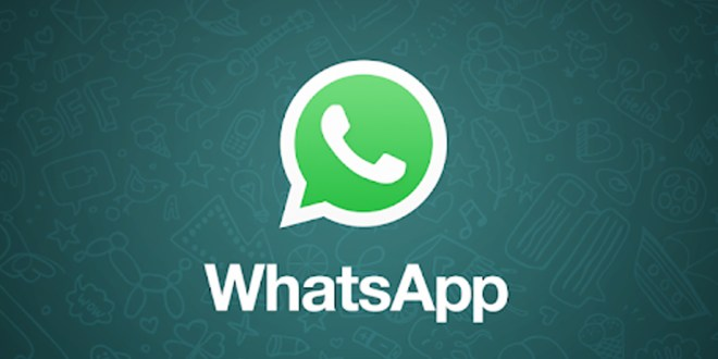 WhatsApp ends support for Android 2.3.7 and iOS 7 OS in 2020